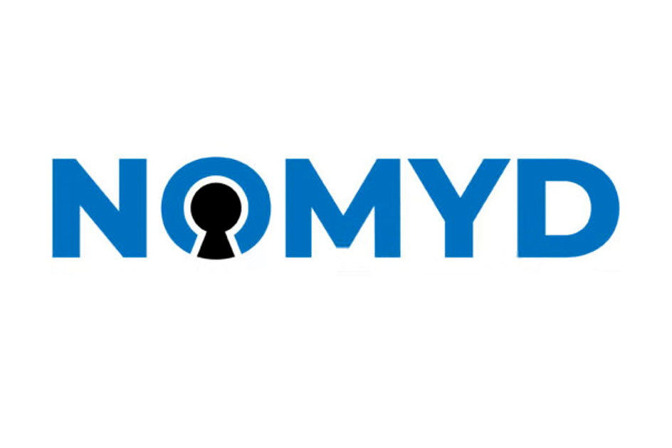 NOMYD - Not With My Data